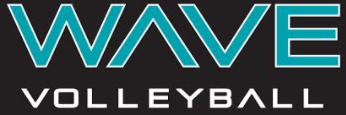 WAVE VOLLEYBALL ALLIANCE